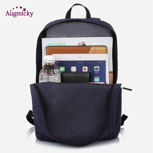 Image 3 - Lightweight 10L Student Backpack Outdoor Shoulder Bag Waterproof Urban Leisure Sport Bags Climbing Rucksack Cycling Backpacks