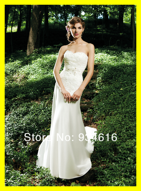 Plus Size Wedding Dress Designers.Us 219 0 Discount Plus Size Wedding Dresses Designer Bridesmaid Weddings Girls Cowgirl A Line Floor Length Chapel Train Lace 2015 On Sale In Wedding