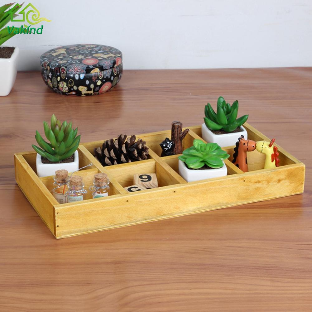 jardn caja de la ventana a travs de maceta rectngulo maceta de jardn de madera cama