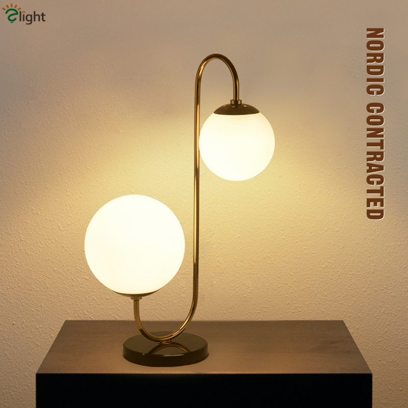 pied de lampe en marbre achetez des lots petit prix pied de lampe en marbre en provenance de. Black Bedroom Furniture Sets. Home Design Ideas