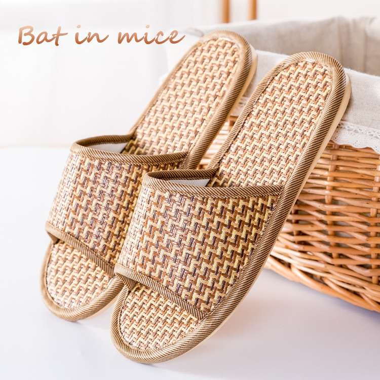 Women Sandals Flips Flops 2018 Summer Shoes Woman Wedges Sandals Fashion flats Female bath slippers Ladies Shoes S047 women sandals 2017 summer shoes woman flips flops wedges fashion gladiator fringe platform female slides ladies casual shoes