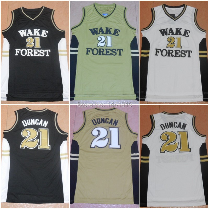 check out 75a1f 8e116 21 tim duncan jersey for sale