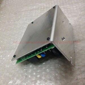 Image 5 - הליכון ZY03WYT נהג לוח/220 V ריצה המעגלים חשמליים/הליכון לוח אוניברסלי לוח החשמל