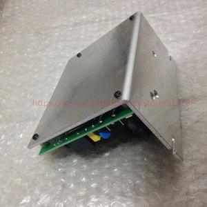 Image 5 - ZY03WYT loopband driver board/220 V running elektrische printplaat/Universele loopband board power board