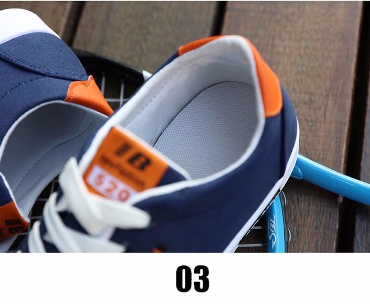 men canvas shoes (2)