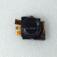 Новый оптический зум-объектив без ПЗС запчастей для Fujifilm FinePix F300 F305 F500 F505 F550 f605 F660 f665 цифровой камеры