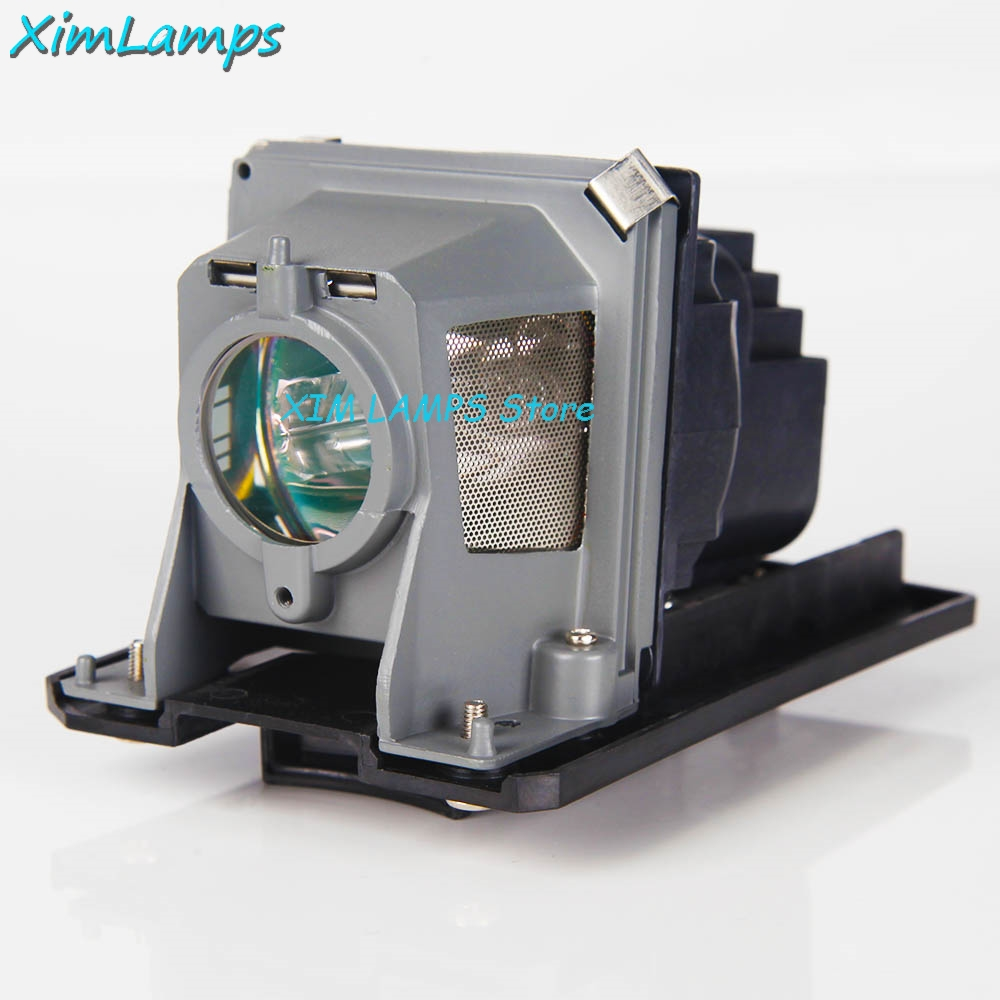 NP13LP High quality Repalcement Projector Lamp With Housing For NEC NP110 NP115 NP210 NP215 NP216 NP-V230X NP-V260