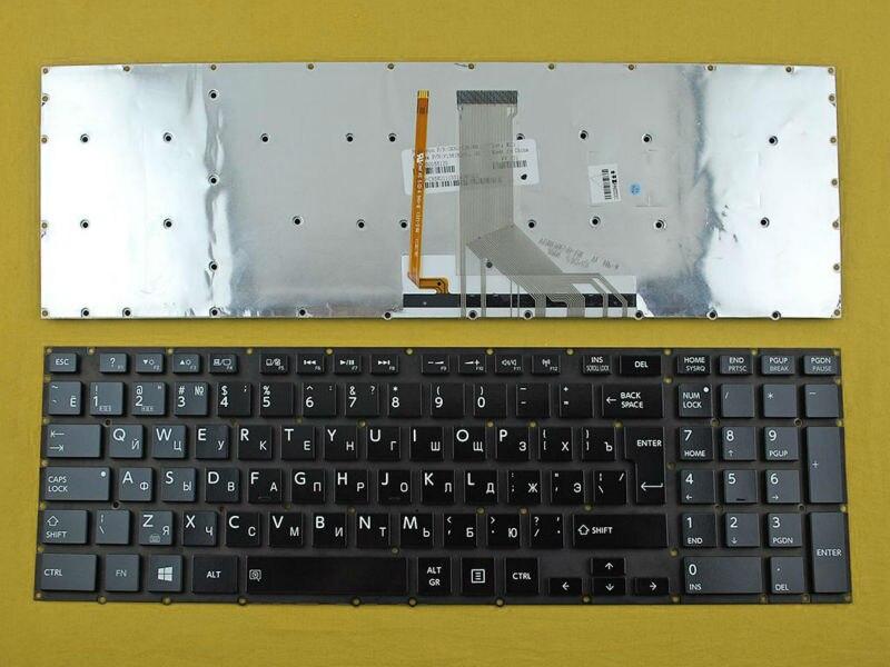Toshiba Satellite P70T-A Windows