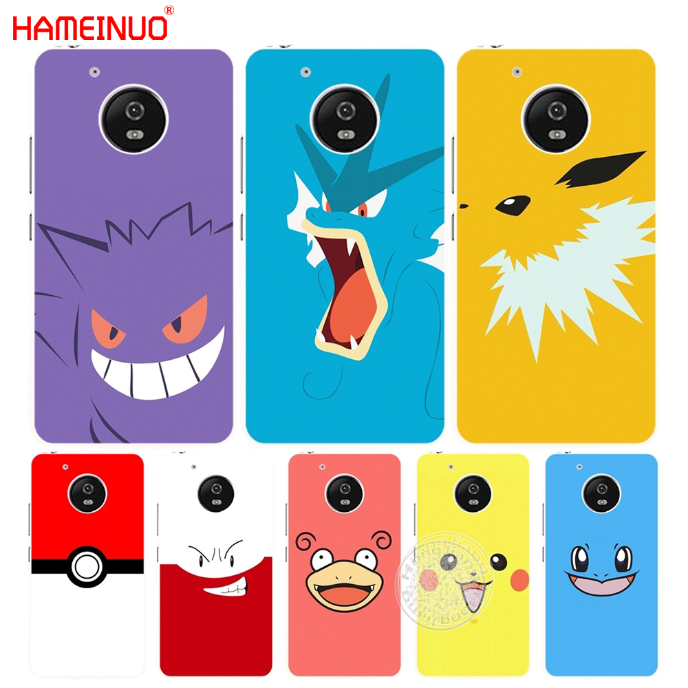 hameinuo-font-b-pokemons-b-font-go-cartoon-case-cover-for-for-motorola-moto-g6-g5-g4-play-plus-zuk-z2-pro-bq-m50