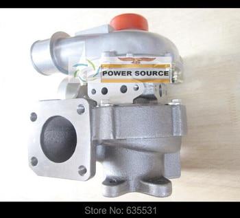 RHV4 VJ38 WE01 VFD20021 VGD20021 VAD20011 VAD20021 VBD20011 Turbo FORD Ranger WLAA WEAT MAZDA 6 Için BT50 WE-T WL-C j97MU 2.5