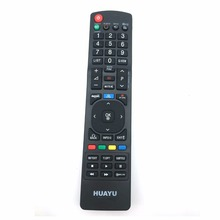 NEW FOR LG REMOTE CONTROL AKB72915252 AKB72915253 AKB72915246 26LK330 32LK330 32LV2530 22LK330