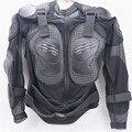 CE appproved Мотоциклетная Куртка Двигателя Крест Спорт протектор X спорт Body Armor