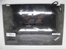 แล็ปท็อปจอแอลซีดีฝาครอบด้านบนสำหรับlenovoสำหรับthinkpad t430u 1ldtzzz023c 04w4376 3elv3lclv00