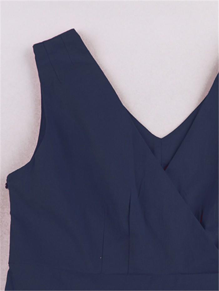 HTB125.4NVXXXXaOapXXq6xXFXXXJ - Women Sleeveless Summer Dress JKP044