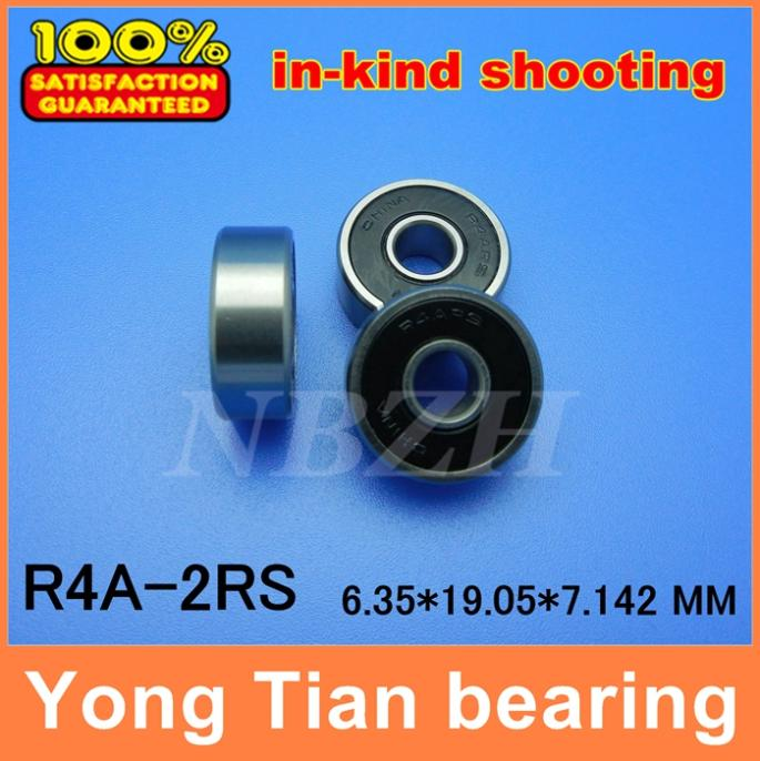 high-quality-inch-series-miniature-rubber-shielded-ball-bearing-r4a-2rs-r4ars-1-4-x-fontb3-b-font-4-