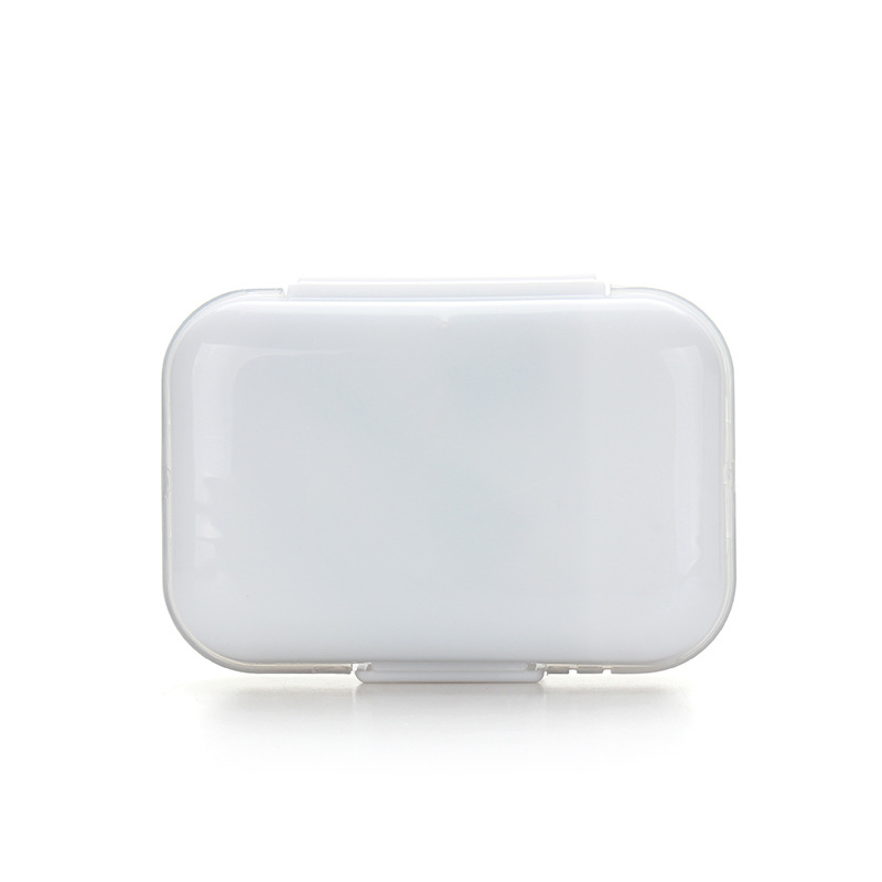 Cigarette Egg Storage Box For As Like RELX JUUL E Cigarette Disposable Cigarette Storage Bag PHIX Plastic Hard Cigarette Case in Electronic Cigarette Accessories from Consumer Electronics