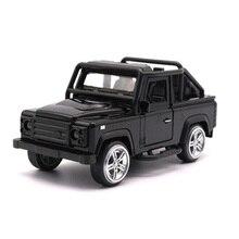 Model Hadiah 1:32 Kendaraan