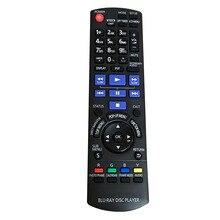 New Original N2QAKB000086 DVD/TV Combo Theater System For Panasonic