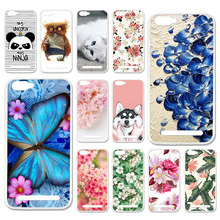 Phone Cases For Doogee X30 Pro X30L Case Silicone Cover DOOGEE X30Pro Soft TPU Fundas Bumper