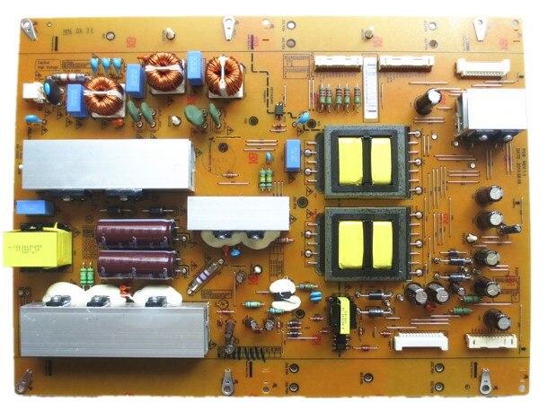 EAY63050101 EAY63050102 LGP4750-13BI Good Working Tested bn44 00428b pd55b2 bhs good working tested