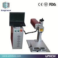 Made In China Auto UP DN Platform Fiber Laser Price