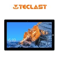 Teclast X4 2 IN 1 Tablet PC Intel Gemini See N4100 Quad Core 2 4 GHz 8G RAM 256G SSD 11 6 Zoll Windows 10