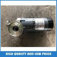 Food grade booster pump 15R stainless steel head circulating pump for brewed beer