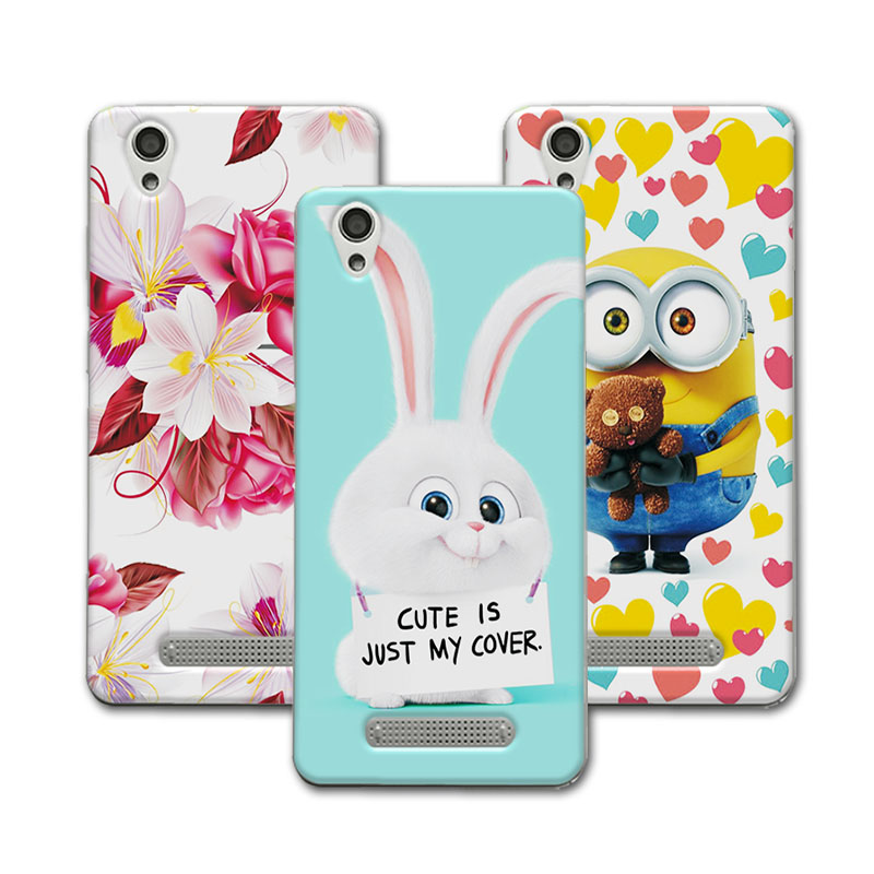on sale d4e8f 9b011 Cute Cartoon Soft Silicone TPU Case Coque ZTE Blade A452 Colorful Mermaid  Printing Back Cover Funda ZTE A452 Case Capa