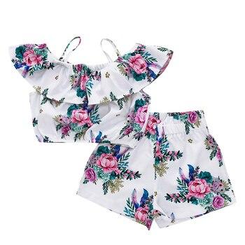 5ff30511a Ropa de TELOTUNY para bebés y niñas niños recién nacidos con capucha  conjunto de sudaderas con ...