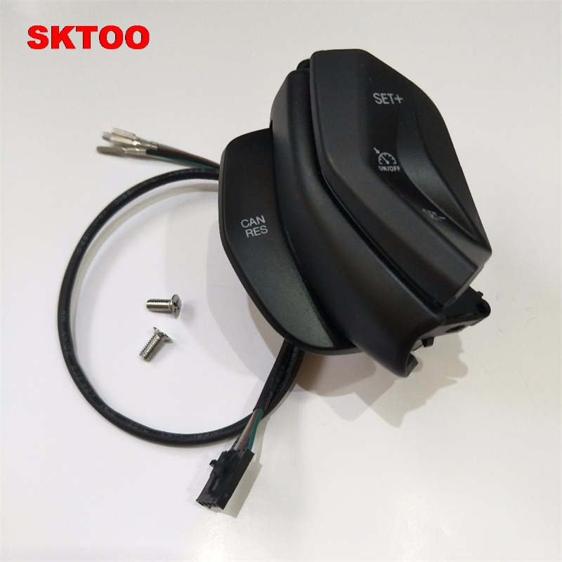 Ford Cruise Control Switch Cut Off : Sktoo new car speed control switch cruise