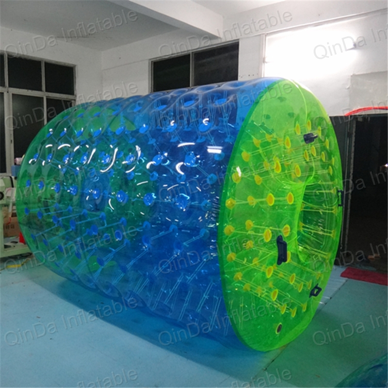 inflatable water park(20)