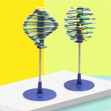 Lollipopter Stress Relief Toy
