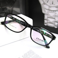 2016 NEW Super qualidade de óculos quadro TR 90 armação de óculos óptica flexível