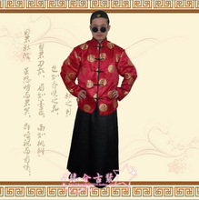 New arrival Chinese traditional costume film and television clothes
