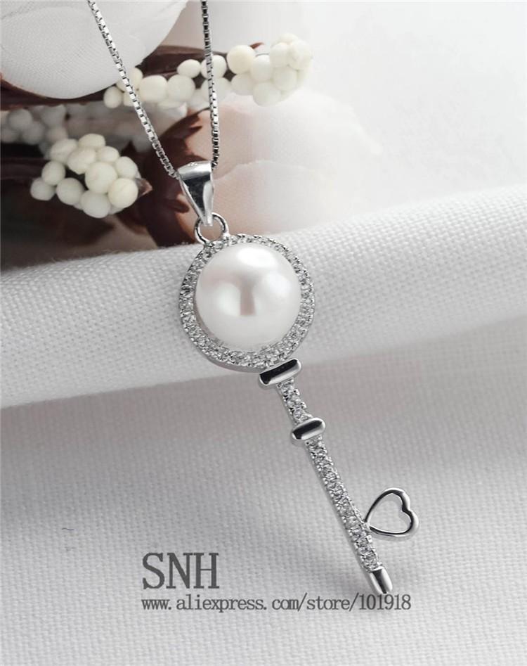 SNHSNH-SNH2014248-15