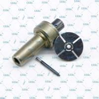ERIKC 518 Valve Cap F00VC01502  F00VC01517 Control Valve Fuel Injectors 0445110429 0445110369 0445110382 0445110478 0445110595