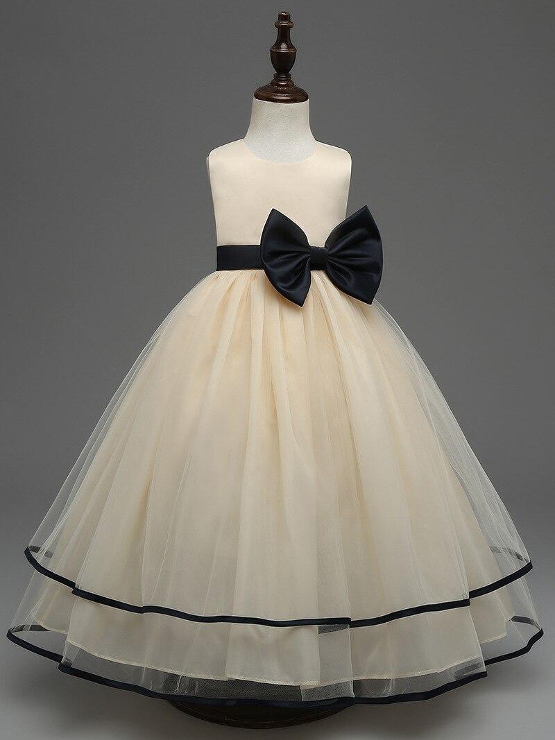 high quality beige wedding gowns buy cheap beige wedding gowns