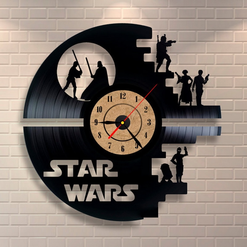 Hanging Records On Wall online buy wholesale records wall from china records wall