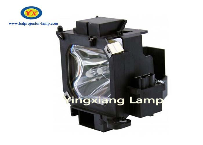 Projector lamp with housing High quality elplp22 for EMP-7800/EMP-7850/EMP-7900/EMP-7900NL/EMP-7950 free shipping replament compatible projector bulb lamp with housing elplp22 v13h010l22 fit for emp 7800