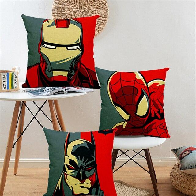 iron man home decor decor ideas