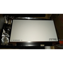 Panels-Screen Led-Display-Lcd Touch Lenovo Thinkpad T460 40pin LP140WF5 00NY409 SPB2