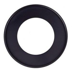 Image 3 - Original RISE (UK) 52 มม. 82 มม.52 82 มม.52 ถึง 82 Step Up แหวนอะแดปเตอร์ตัวกรองสีดำ