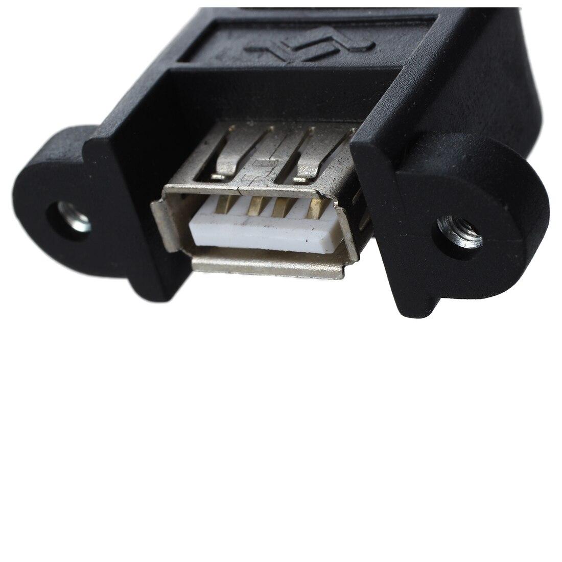 HHTL-Inverter 12V Converter Transformer to DC 5V 3A DC Converter USB Connection Cable 30 cm