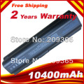 12 Cells 10400mAh Battery for Compaq Presario CQ50 CQ71 CQ70 CQ61 CQ60 CQ45 CQ41 CQ40 For HP Pavilion DV4 DV5 DV6 DV6T G50 G61