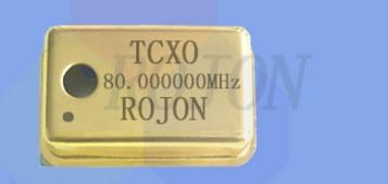Осциллятор 0,1 ppm TCXO 20 80