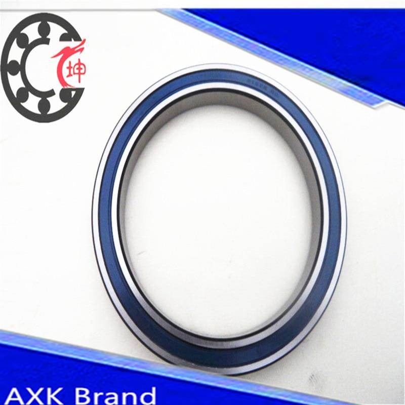 CSEF140/CSCF140/CSXF140 Thin Section Bearing (14x15.5x0.75 inch)(355.6x393.7x19.05 mm) NTN-KYF140/KRF140/KXF140 csec100 cscc100 csxc100 thin section bearing 10x10 75x0 375 inch 254x273 05x9 525 mm ntn kyc100 krc100 kxc100
