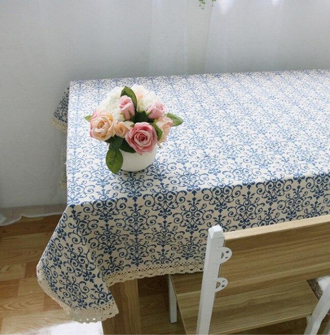 Vintage Nappe De Table Ikea Couverture Pas Cher Satin Tissu Linge De