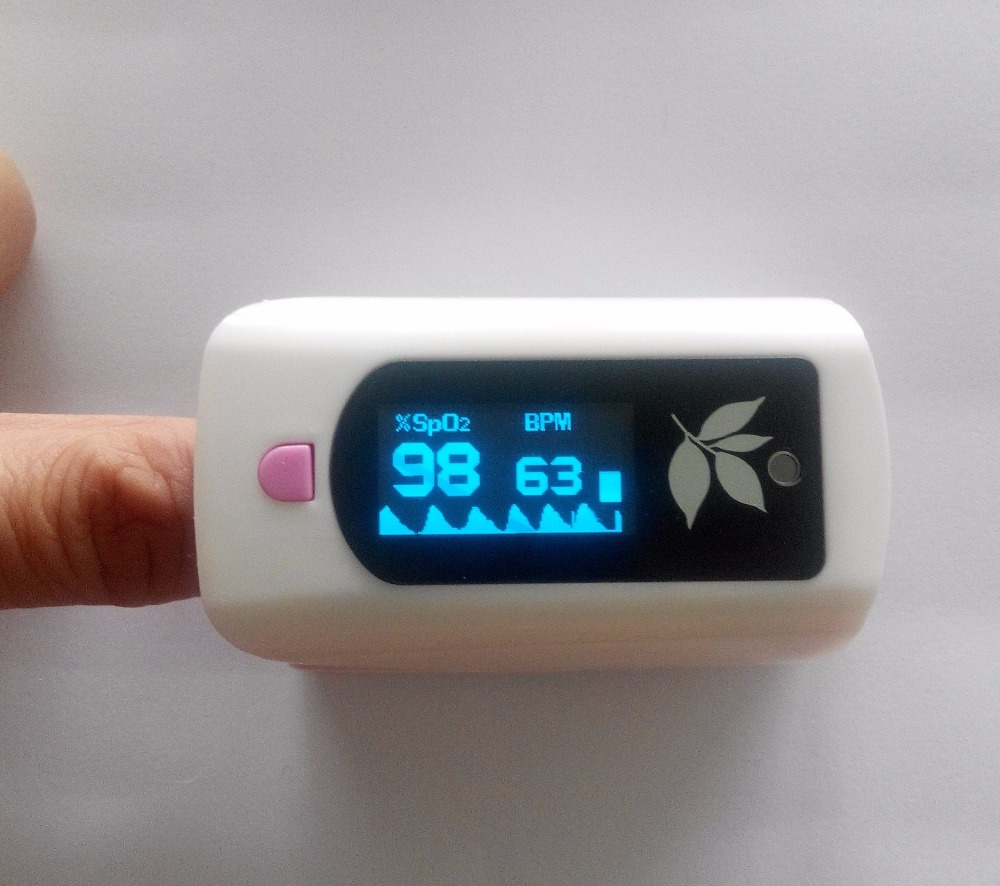 New Arrival 3 in 1 SpO2/PR/Temp LCD Diaplay Finger Tip Pulse Oximeter Digital Oximetro Home Diagnostic-tool AH-1508T rechargeable lifepo4 12v 100ah lithium ion battery for 12v 400ah or 48v 100ah solar street light electric bikes ups ev