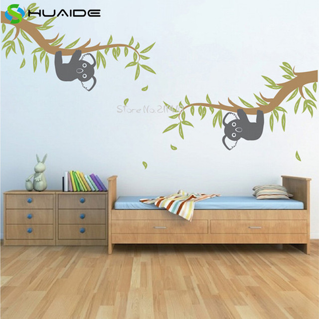 Lovely Wall Stickers Australia Home Decor Images