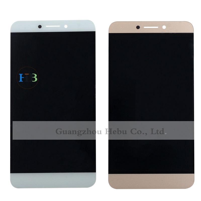 Brand New Lcd With Touch Screen Panel Digitizer For Letv LeEco 1S X500 Lcd Display For Letv Le 1S X501 Phone With Tools 1Pcs jio sh103